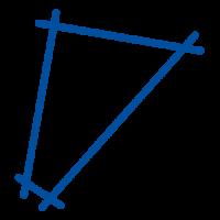 icpnl-logo2