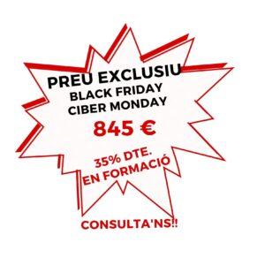 preu black friday