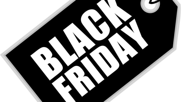 black friday pnl
