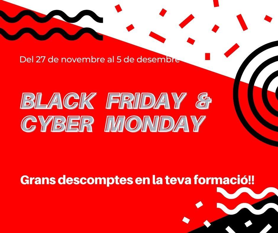 Formacio Black Friday